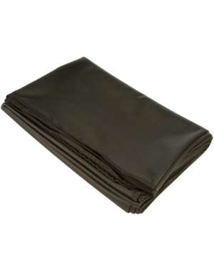 SI Novelties Ignite Exxxtreme Sheets Blanket Throw