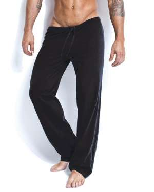 Jack Adams Relaxed Pants